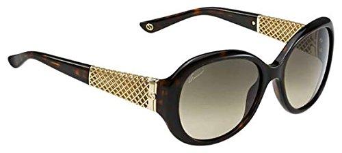 gucci-occhiali-da-sole-gg-3693-2xt-ed