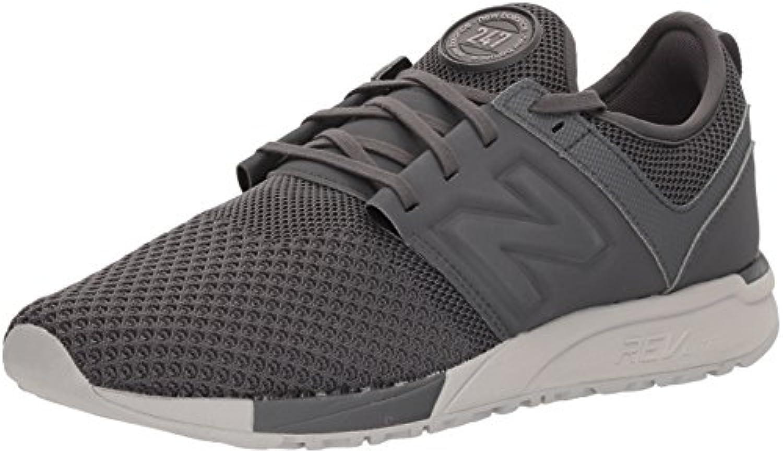 88736 sneaker PHILIPPE MODEL GARCONS scarpa bimba shoes kids -