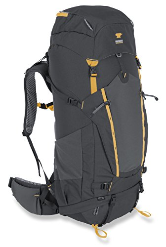 mountainsmith-apex-backpack-anvil-grey-100-l