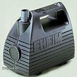 Eheim 31046019Universal-Pumpe für Aquarien