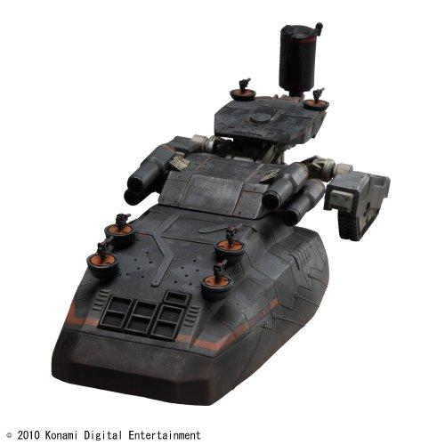 metal-gear-solid-peace-walker-plat-arts-kai-vol2-pupa-japan-import