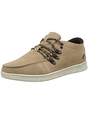 WAU, Herren Siroco Sneakers