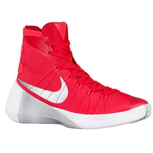 Nike Herren Hyperdunk 2015 Tb-Basketball-Schuh-Universität