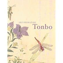 Tonbo (La caja de laca)