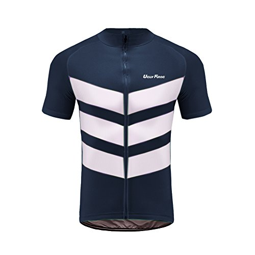 uglyfrog-magliette-uomo-ciclismo-mountain-bike-cyclng-jersey-manica-corta-camicia-top-abbigliamento-