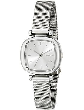 Komono Moneypenny Royale Damen Armbanduhr KOM-W1240