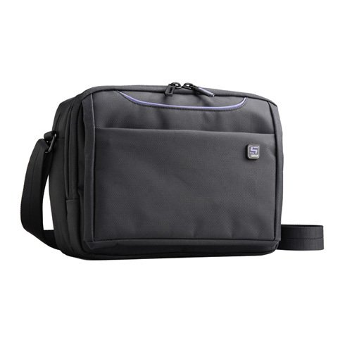 sumdex-case-for-9-inch-notebook
