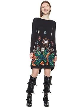 Desigual Jers_Diane, suéter para Mujer