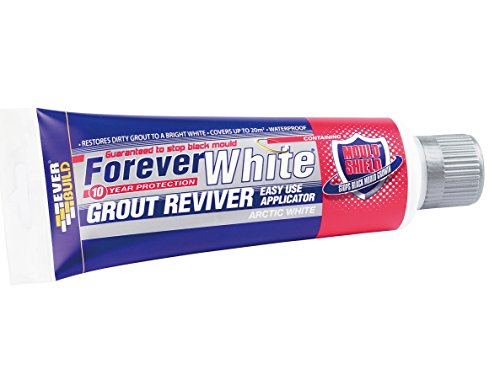 everbuild-fwrevive-200ml-forever-grout-reviver-white