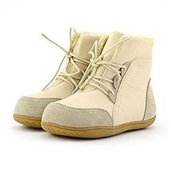 Botas de Nieve para ni os c...