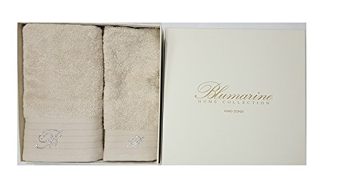 blumarine-face-towel-guest-towel-cruise-one-size-sand
