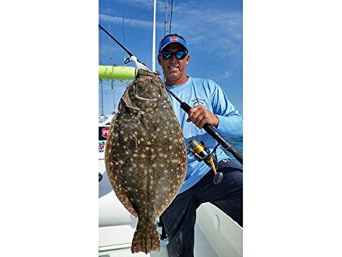 Penn Schlacht II Spinning Fishing Reel