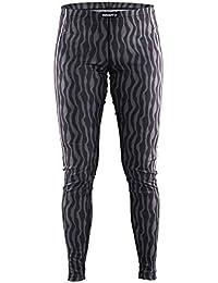 CRAFT Cr1904509 Pantalon de sport  Femme