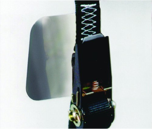 keelguard-by-megaware-keelguard-inc-sb640-s-s-buckle-guard-scuff-buster-by-keelguard
