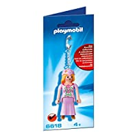 Playmobil 6618 Princess Keyring