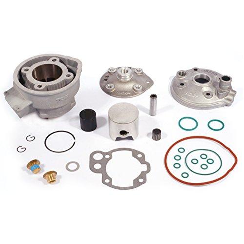 kit-cylindre-top-performances-70cc-lc-cylindre-en-fonte-grise-tpr-pour-aprilia-classic-50-aprilia-eu
