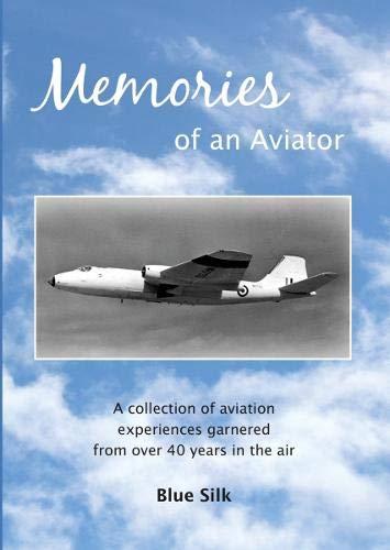 Memories of an Aviator