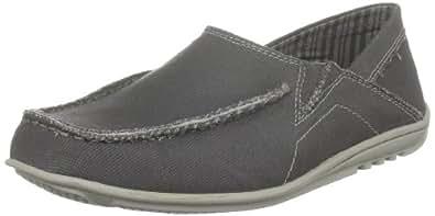 Rockport Men's Bennet Lane Slip On Grey Slip On K62019 9 UK