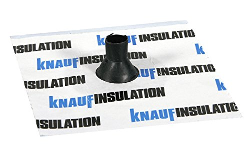 knauf-insulation-lds-leitungsmanschetten-klein