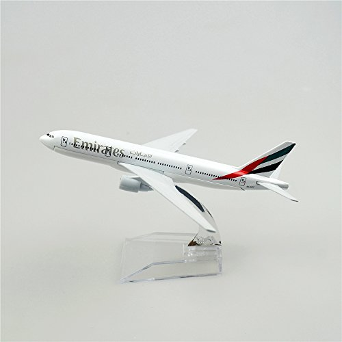 the-united-arab-emirates-airline-boeing-777-alloy-metal-plane-airplane-models