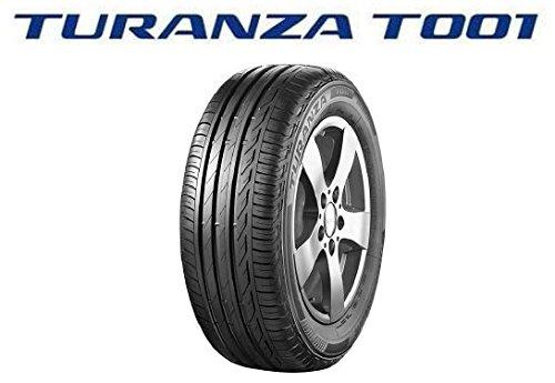 Bridgestone Turanza T001 - 195/65/R15 91V - C/A/71 - Pneumatico Estivos