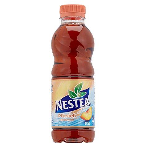 nestea-dpg-pfirsich-12er-pack-12-x-500-ml