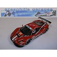 Greenhills Carrera Evolution Ferrari 488 GT3 No.68 27558 - New - 20763