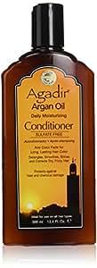 Agadir Argan Oil Moisturising Conditioner 12.4 oz