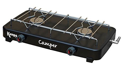 kampa-camper-double-gas-hob