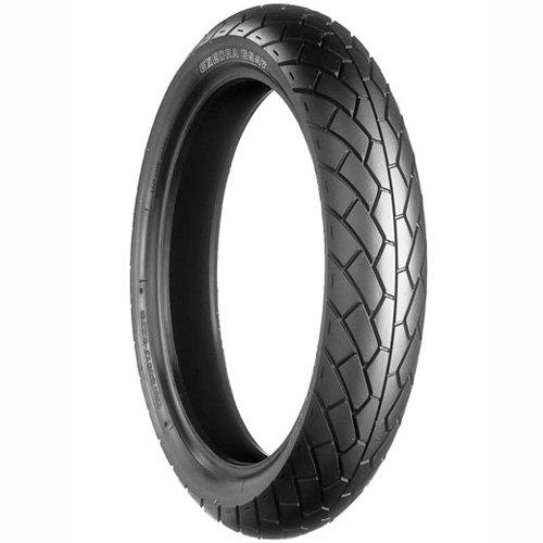 Bridgestone 110/80-18 58V TL G547 Motocycle Avant Pneu