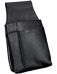Lightpak Porte-monnaie, noir (Noir) - 10100808