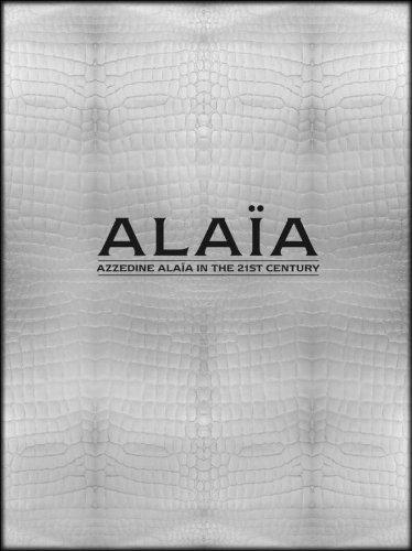 azzedine-alaia