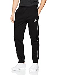 adidas Core 18 Sweat Pants - Pantalon de survêtement - Core 18 Sweat Pants - Homme