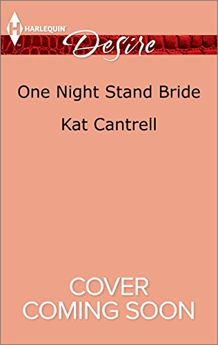 one-night-stand-bride-the-tycoons-rebel-bride-bonus