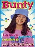 Bunty for Girls 2003 (Annual)