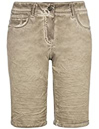 Suchergebnis auf für: Million X Shorts Damen
