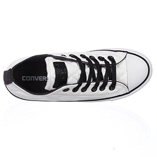 Schuh 149552c Converse Ct Ox Wei㟠qaavtn