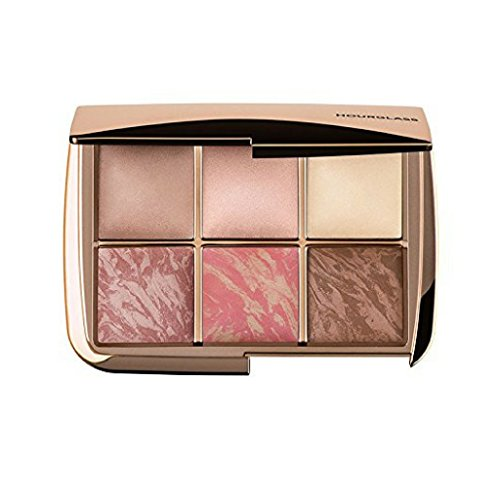 Hourglass Ambient Lighting Edit 2015 Holiday Limited Edition (132 Value)