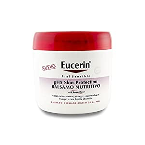 EUCERIN PH5 Skin Protection Bálsamo Nutritivo 450 ml