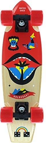 gold-coast-watershed-mini-cruiser-complete-65x24-skateboarding-completes-by-gold-coast-skateboards