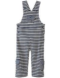 c246dff9db691 Amazon.in: JoJo Maman Bébé - Kids: Clothing & Accessories