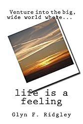 Life is a Feeling
