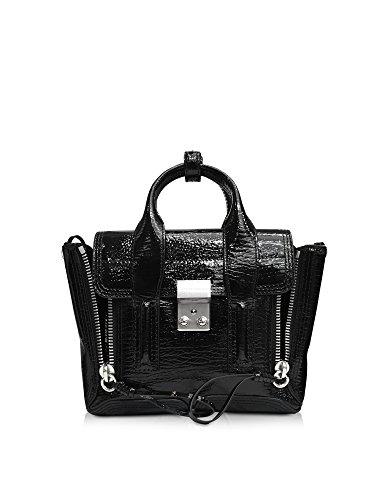 31-phillip-lim-damen-ap160226psk-schwarz-lackleder-handtaschen