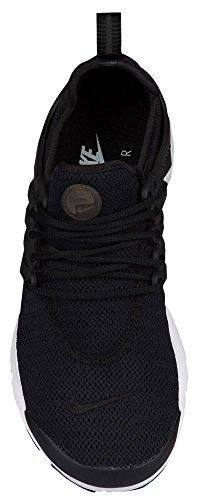Nike Damen W Air Presto Turnschuhe Black