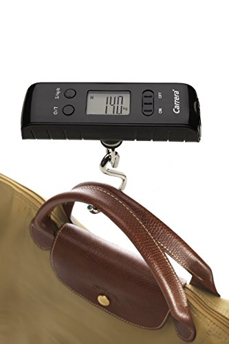 carrera-40kg-luggage-weight-scales