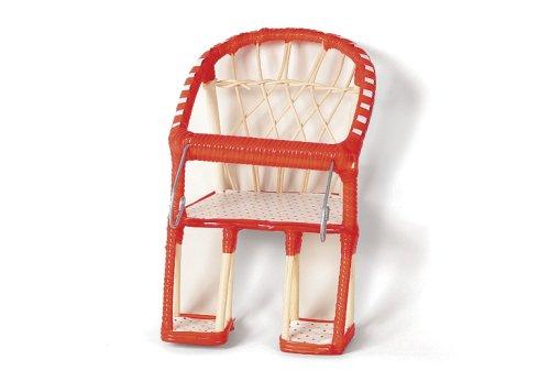 Aum ller r 33 2 sedia a dondolo negozio sedie a dondolo for Sedia a dondolo amazon