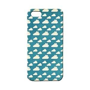 G-STAR Designer 3D Printed Back case cover for Apple Iphone 5 / 5S / SE - G2843