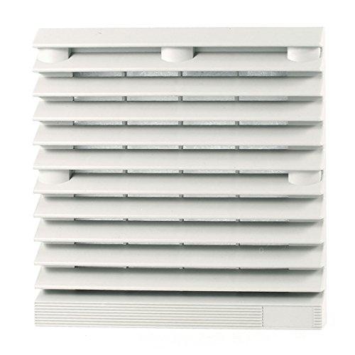 sourcingmap-1485x-1485-polvere-di-plastica-di-ventilazione-a-prova-di-unita-di-filtraggio-sistema-fb