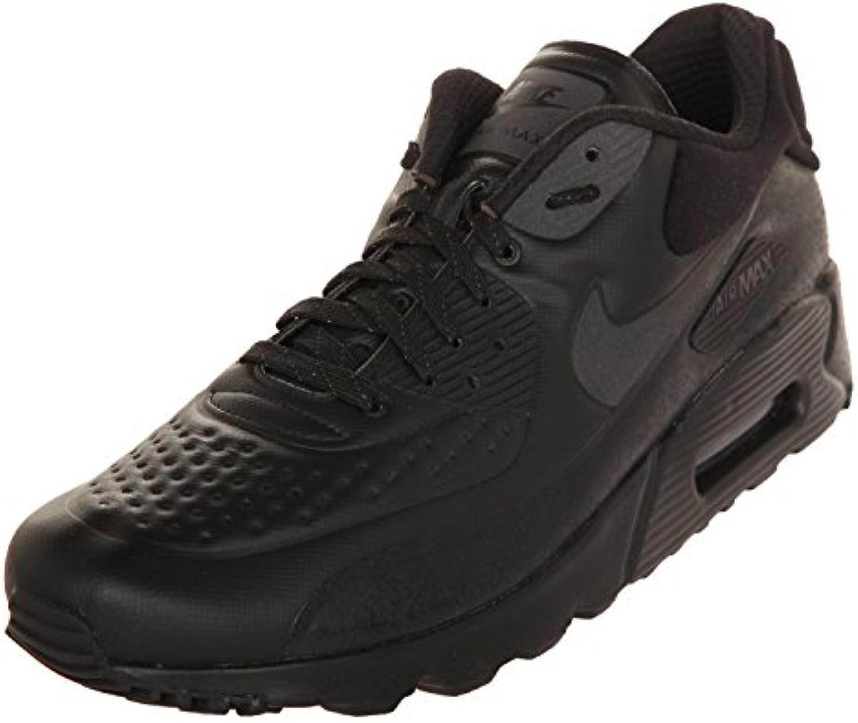 Nike Herren 858955 001 Turnschuhe  Billig und erschwinglich Im Verkauf