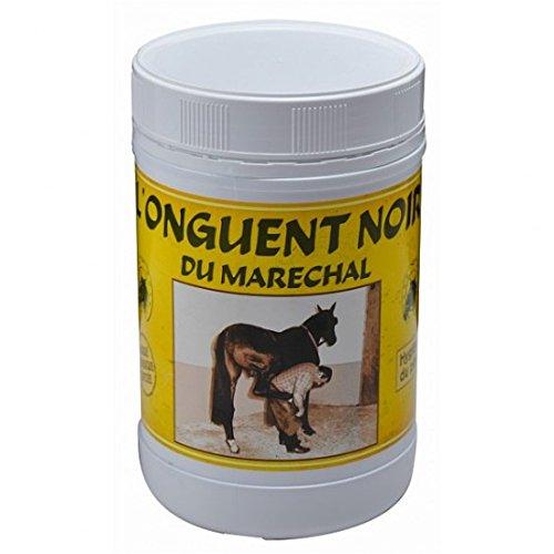 longuent-noir-du-marechal-fl-1l
